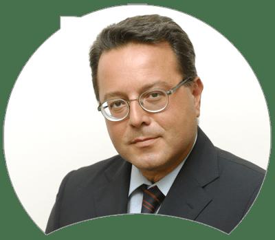 IFSC European Council Vincenzo Adinolfi