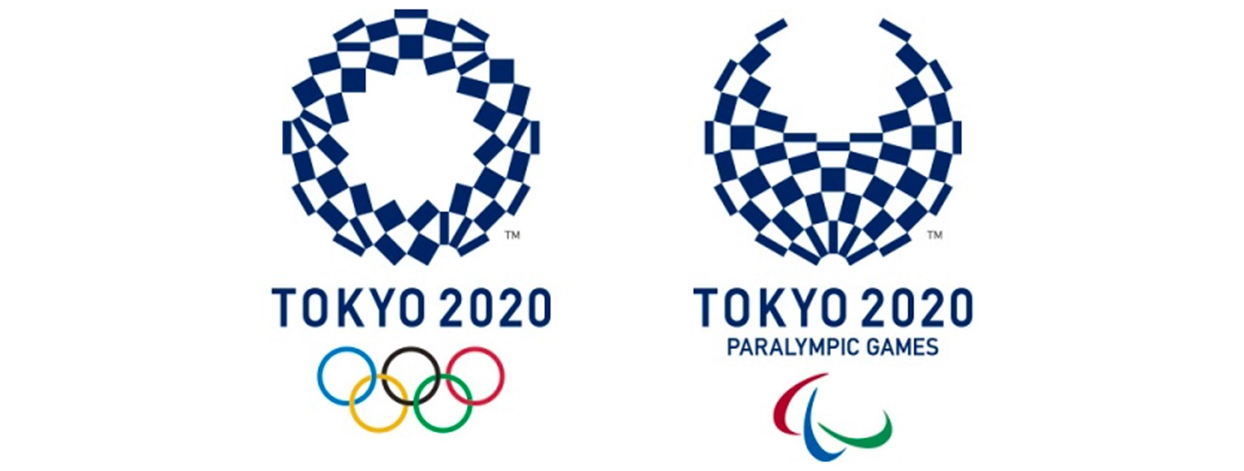 Tokyo 2020 Olympic Competition Schedule Announced
