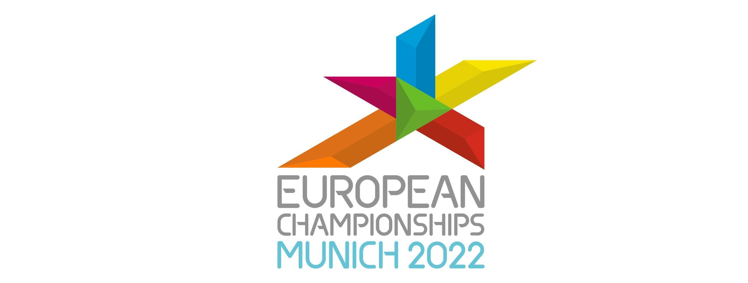 SPORT CLIMBING JOINS EUROPEAN CHAMPIONSHIPS MUNICH 2022 SPORTS PROGRAMME