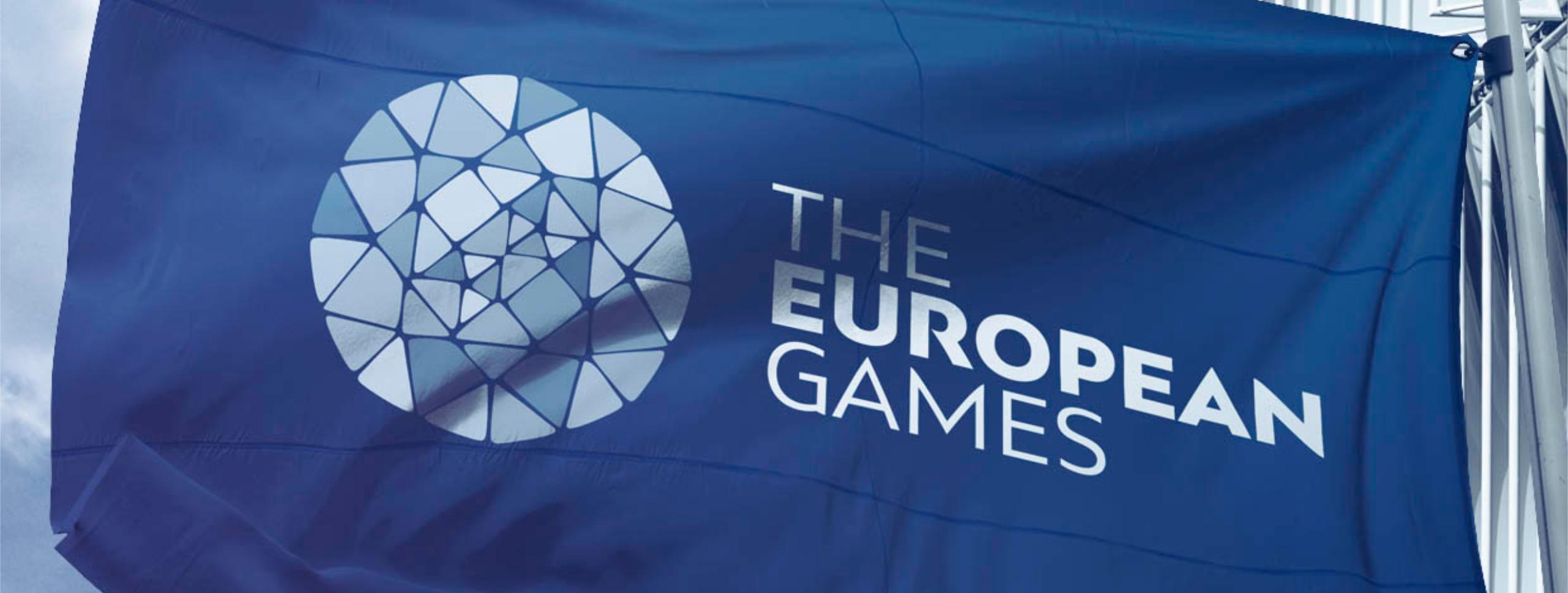 SPORT CLIMBING ADDED TO THE EUROPEAN GAMES KRAKOW 2023 PROGRAMME