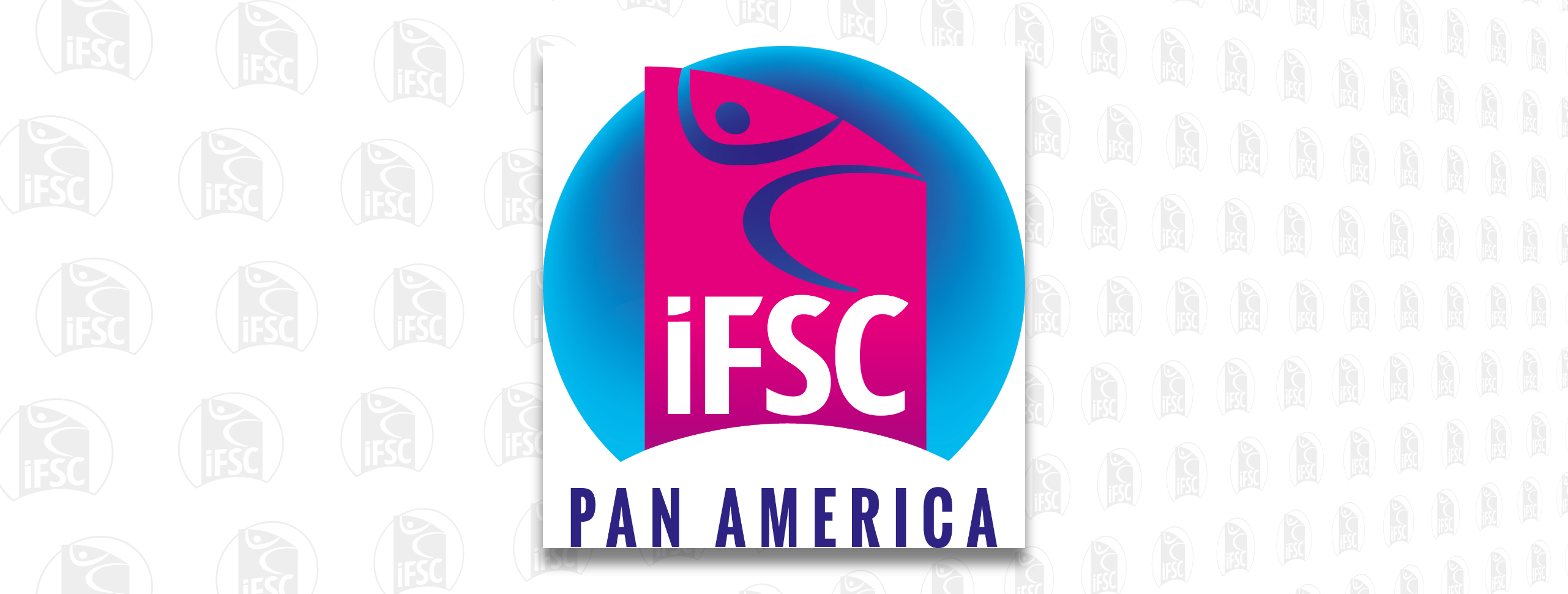 PABLO HILEWSKI ELECTED PRESIDENT OF THE IFSC PAN AMERICAN COUNCIL