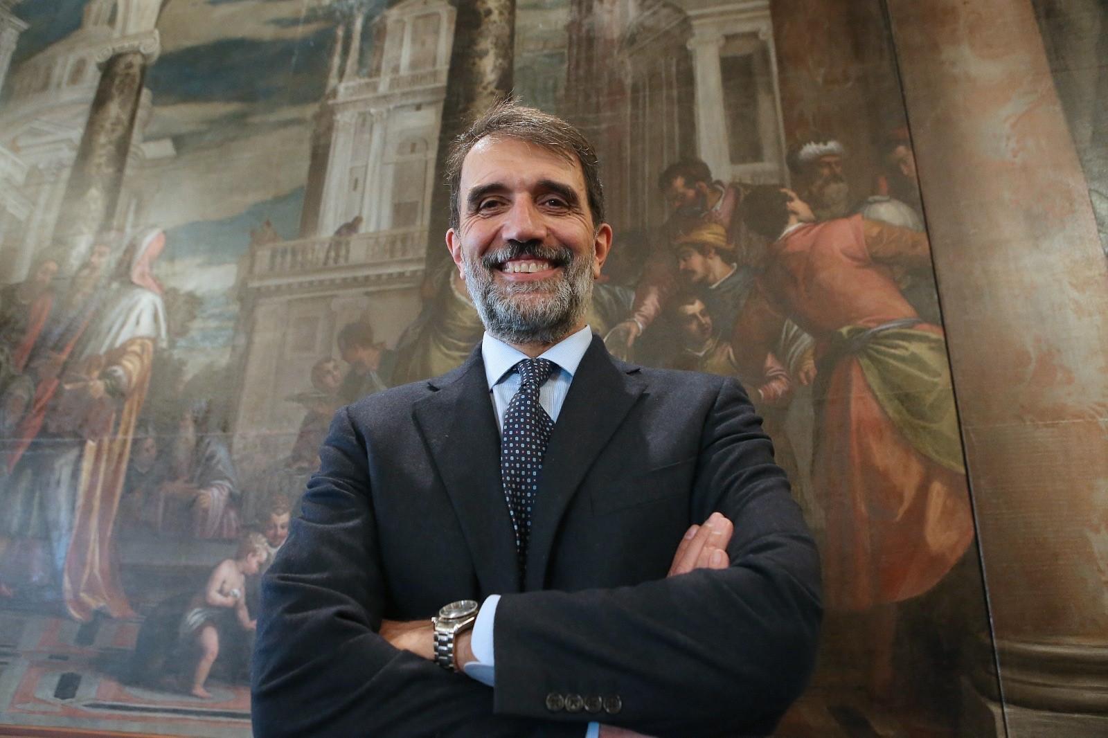 IFSC Piero Rebaudengo