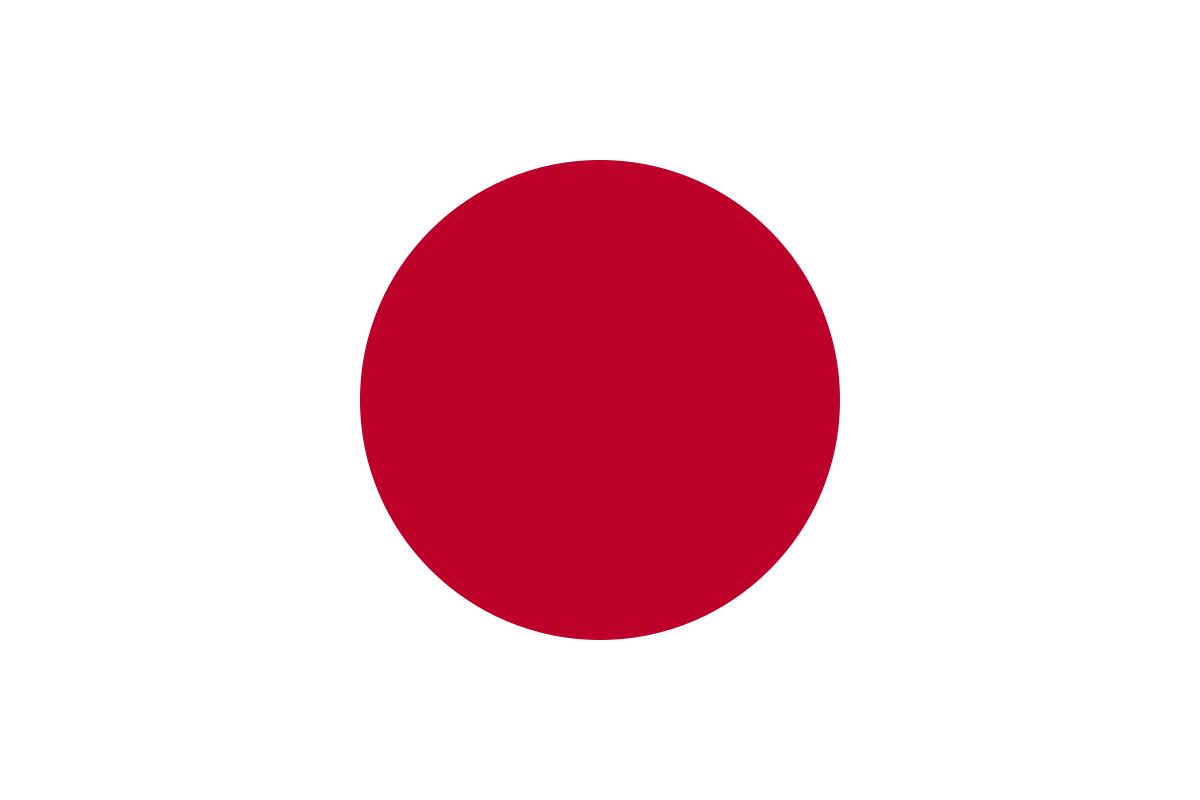 IFSC Member Federation Japan