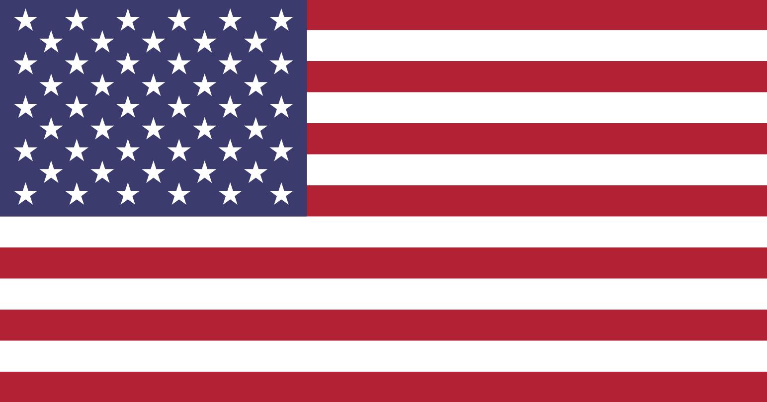 IFSC Member Federation USA